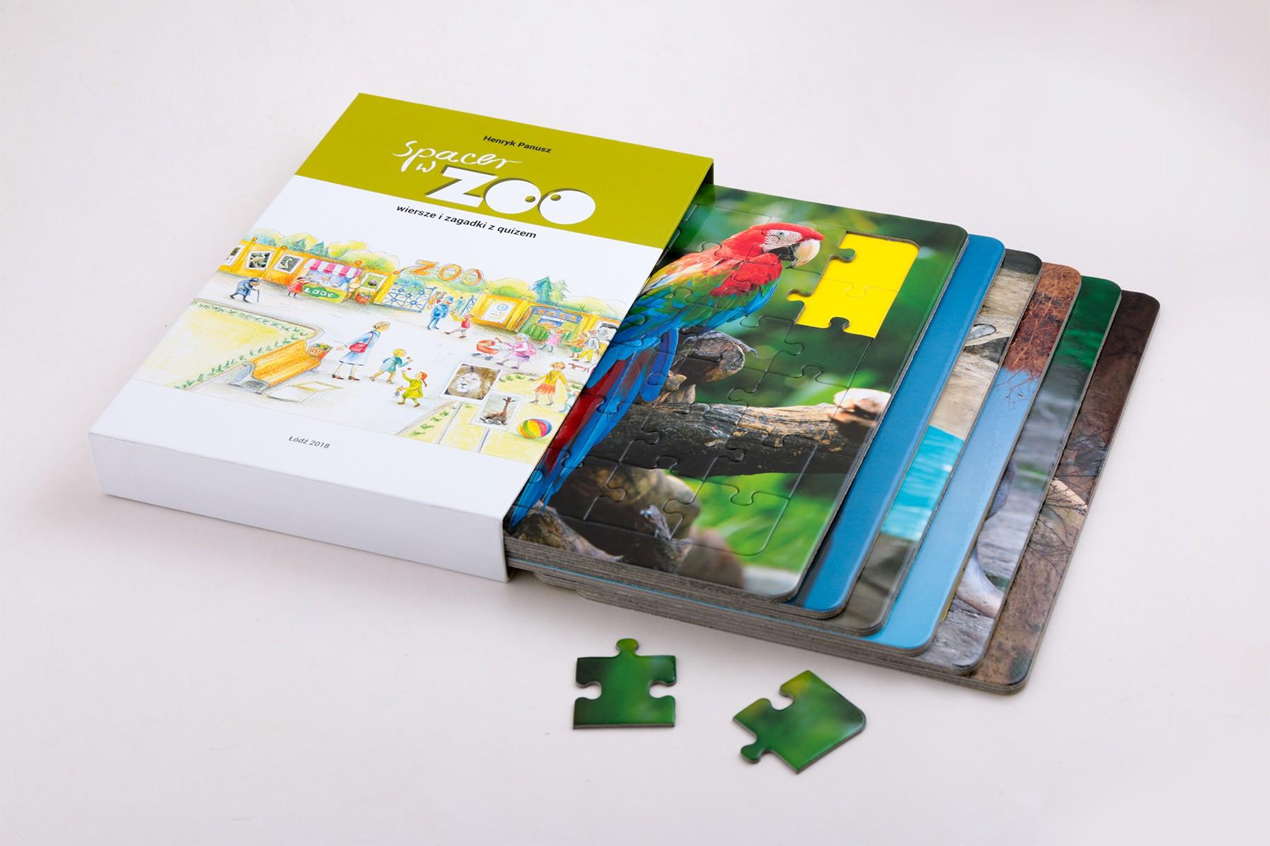 puzle_IMG_8314-832