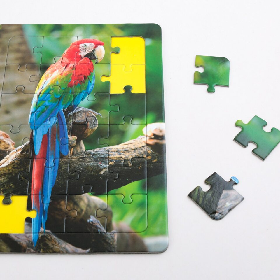 puzzle-w-ramce-1