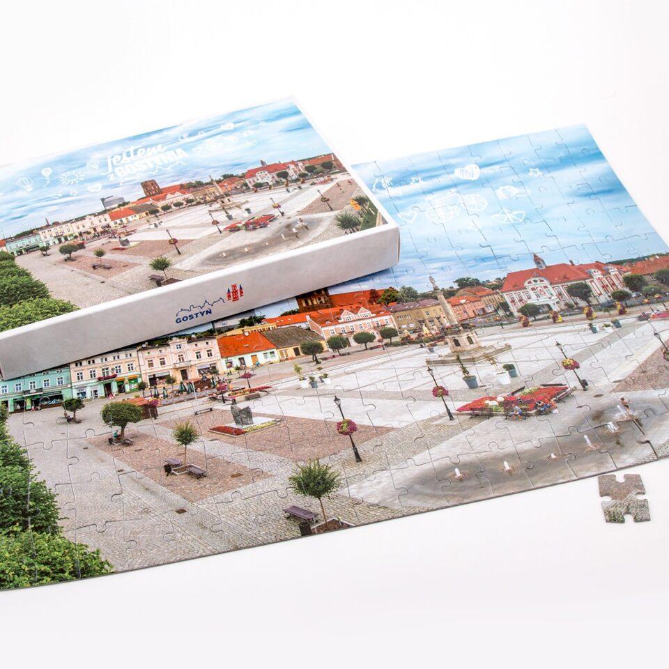 puzzle_IMG_6108-611