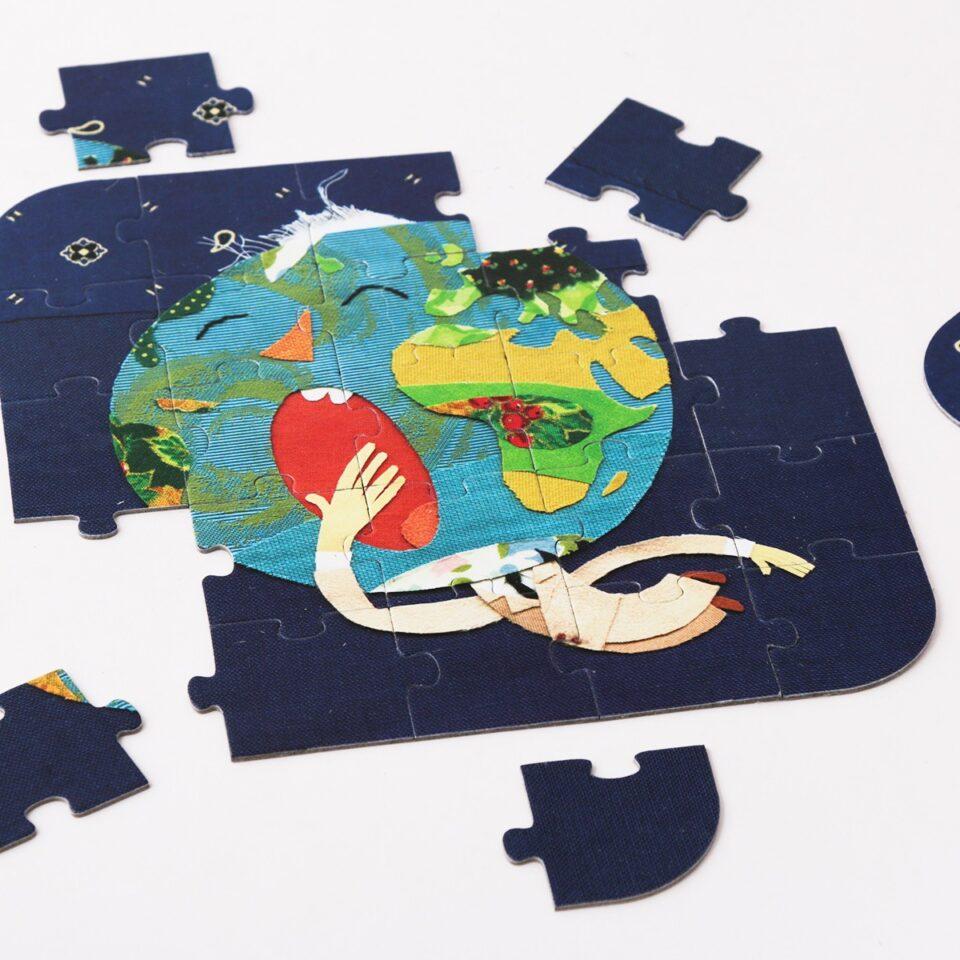 puzzle_IMG_8251-809