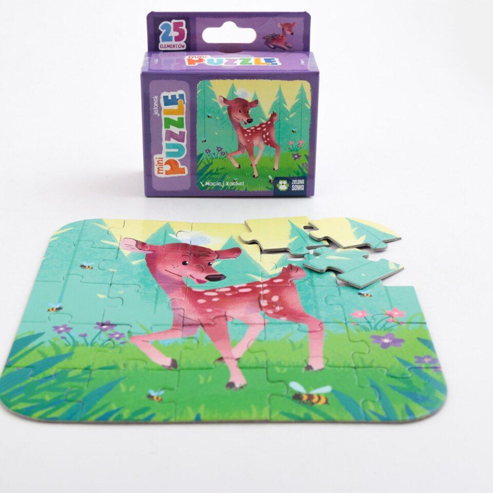 puzzle_IMG_8500-836